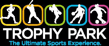 Trophy Park